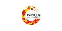 Ignite Alliance logo